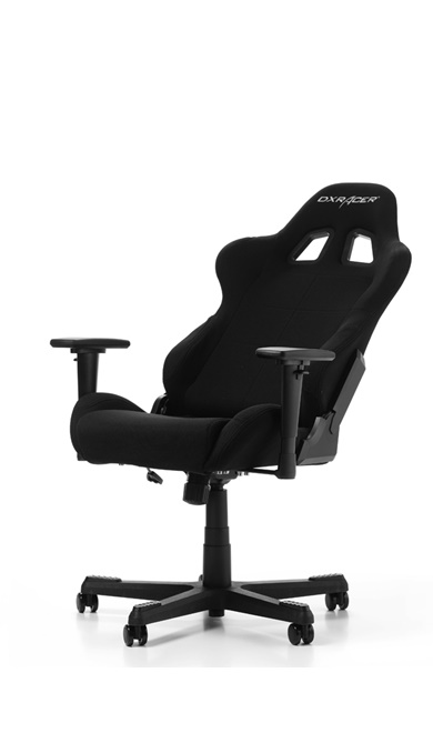 dxracer_formula_gaming_chair_-_ohfg01n_5
