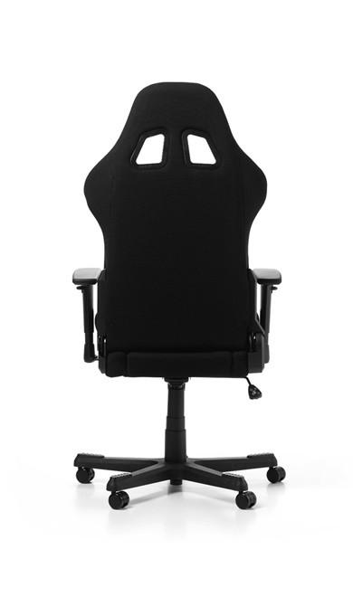 dxracer_formula_gaming_chair_-_ohfg01n_8 – Copie