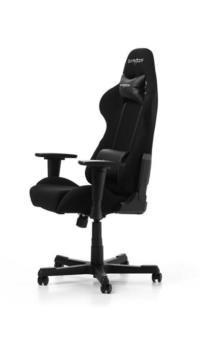 dxracer_formula_gaming_chair_-_ohfg01n_9