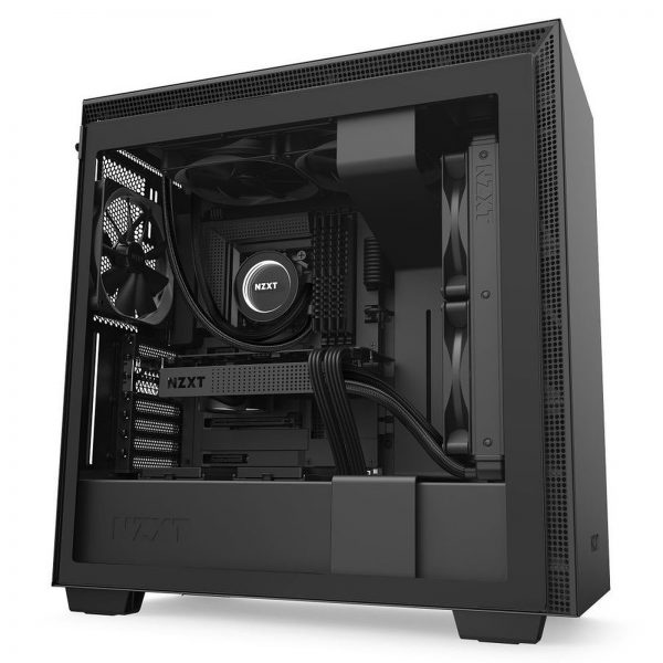 nzxt-h710