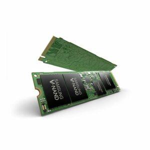 Disque SSD M.2