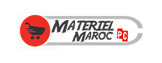 Materiel Maroc (Pc)-Materiel maroc pc vous présente les meilleurs pc gamer conçus et montés par nos spécialistes. du pc de jeu pas cher à la config gamer haut au maroc