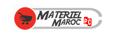 Materiel Maroc (Pc)