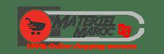 Materiel Maroc (Pc) 100% Online shopping morocco / Expérience de haute technologie